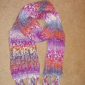 New York & Company Knit Scarf - New